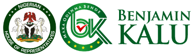Hon. Benjamin Kalu